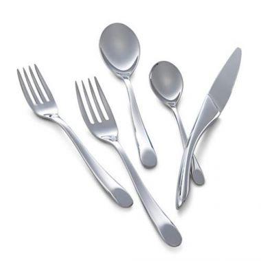 Steelite® Harlan Dessert Spoon - RFS066/5306S003