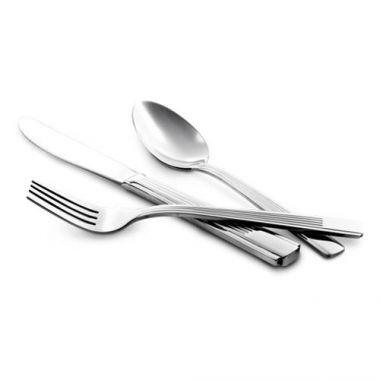Steelite® Estate Soup Spoon - RFS066/5706SX002