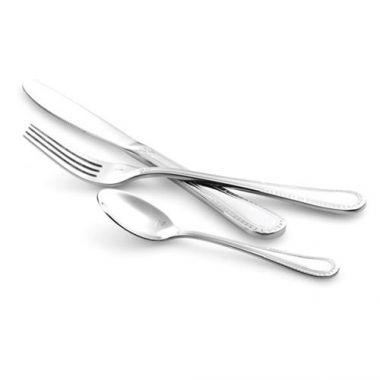 Steelite® Triumph Dessert Spoon - RFS066/5711SX003