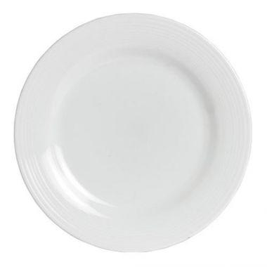 """Steelite® Virtuoso Dinner Plate, 11.25"""" - RFS066/6305P601"""