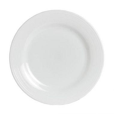 """Steelite® Virtuoso Dinner Plate, 10.65"""" - RFS066/6305P602"""