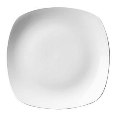 """Churchill® X-Sqaured Plate, 11.5""""- RFS1063/WHSP121"""