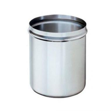 Server® Stainless Steel Jar, 3 Qt - RFS1793/94009