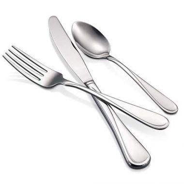 Oneida® Flight Dessert Spoon - RFS139/2865SPLF
