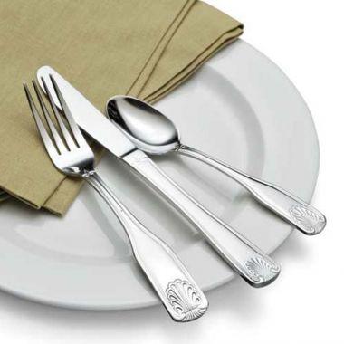 Oneida® Laguna Dinner Fork - RFS139/B606FDNF