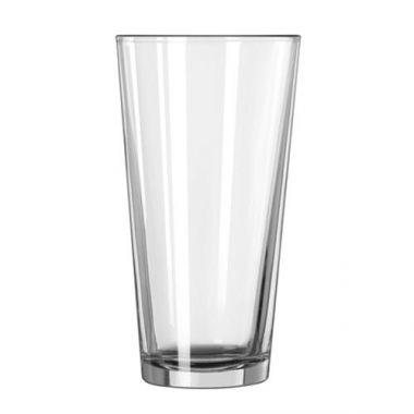 Libbey® Basics Mixing Glass, 20oz - RFS149/15144