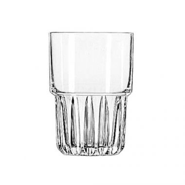 Libbey® Everest Beverage Glass, 12oz - RFS149/15436