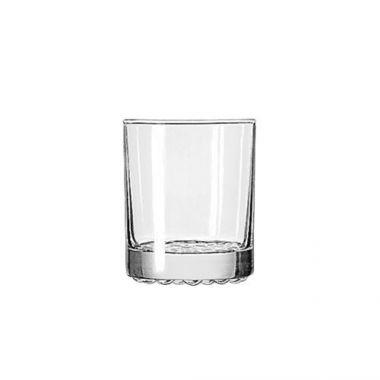 Libbey® Nob Hill Old Fashioned, 7.75oz - RFS149/23286