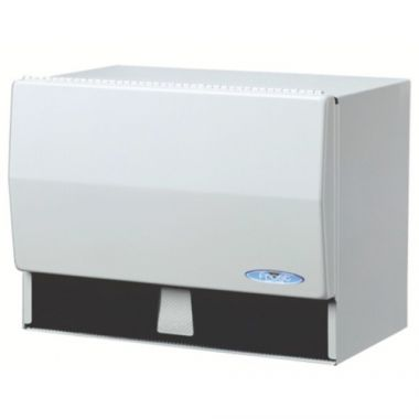 MDS® Paper Towel Dispenser - RFS1450/101