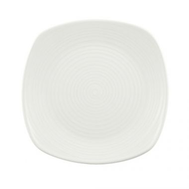 "Dudson® Nature Chef's Plate, 8.5"" - RFS848/4EVP236RV"