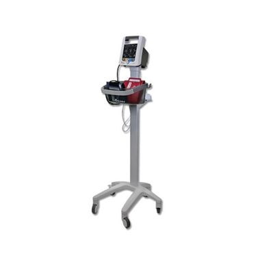 SunTech Mobile Stand for CT40 Blood Pressure Device