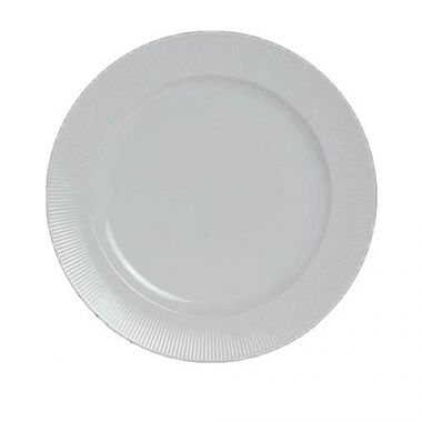 Steelite® Sonata Banquet Plate, 8- RFS066/6314P1014