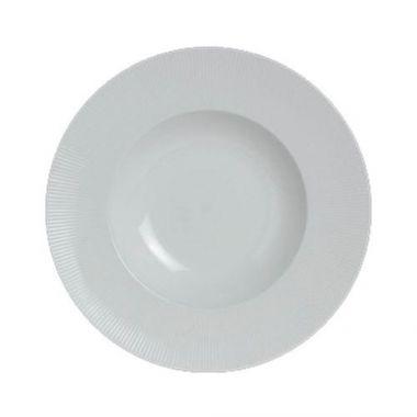 Steelite® Sonata Pasta/Salad Bowl, 13 oz - RFS066/6314P1016