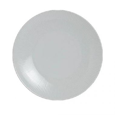 "Steelite® Sonata Coupe Plate, 12"" (6/CS) - RFS066/6314P1020"