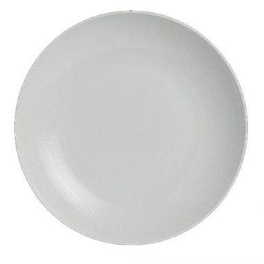 "Steelite® Sonata Coupe Bowl, 10.25"", 32 oz - RFS066/6314P1053"