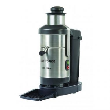 Robot Coupe® Automatic Juice Extractor - RFS153/J100 ULTRA