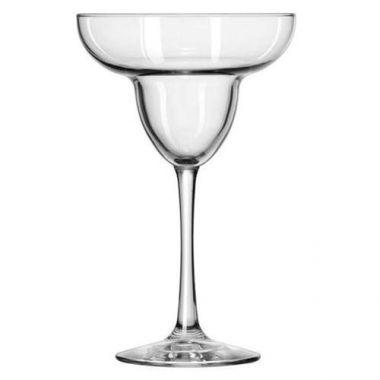 Libbey® Midtown Margarita Glass, 13 oz - RFS149/7511