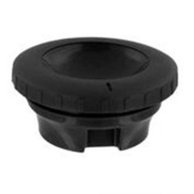 Wilbur Curtis® Lid for TLXP-19, Black- RFS758/WC-5665