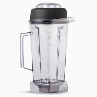 Vitamixï® Replacement Container, 64 oz - RFS039/1195