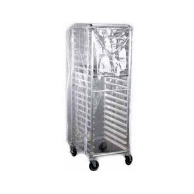 EFI® Bun Pan Rack Cover - RFS1009/CABOF01