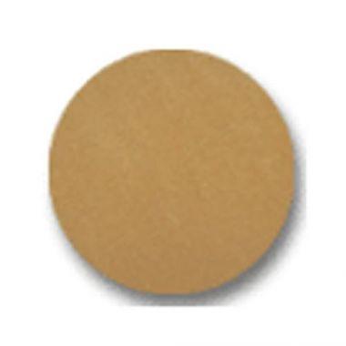 "READ Products®Woodfiber Round Pizza Board, 16"" - RFS279/PR-1616"