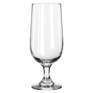 Libbey® Embassy Beer Glass, 14 oz (2DZ) - RFS149/3730
