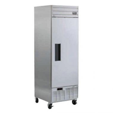 Celco® Ice Cream Cabinet, 6 Tub - RFS040/CF-40-SG