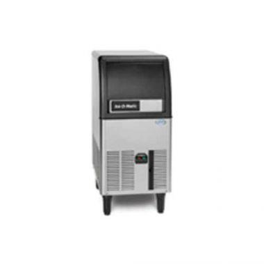 "Scotsman® Prodigy Undercounter Cuber With Storage 150 Lb 26"" - RFS785/UC2020MA-1"