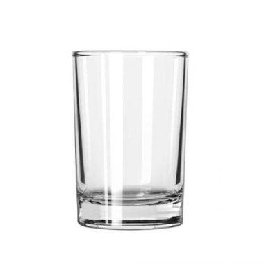 Libbey® Heavy Base Side Water Glass, 5 oz - RFS149/149