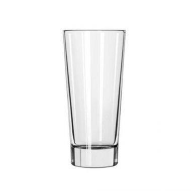 Libbey® Elan Beverage Glass, 14 oz - RFS149/15814