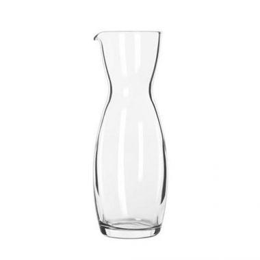 Libbey® Wine Carafe, 10.75 oz - RFS149/739