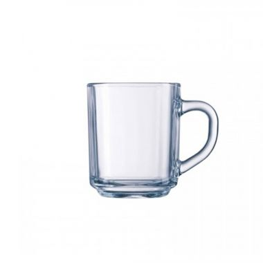 Arcoroc® Marly Mug, 10oz - RFS2150/06371