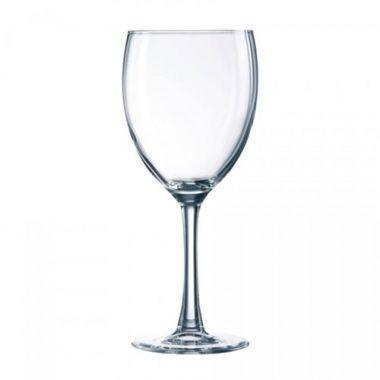 Arcoroc® Excalibur Grand Savoie Glass, 15.5 oz - RFS2150/51752