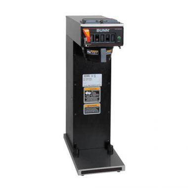 BUNN® Thermal Server Dispensed Coffee Brewer - RFS017/23000.6012