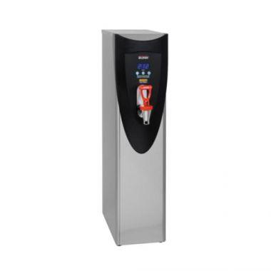 BUNN® Hot Water Dispenser, 5 Gal - RFS017/43600.6002