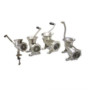 Omcanï® Cast Iron Clamp- RFS141/21792