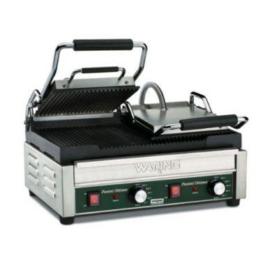 Waring Commercial® Double Italian- RFS285/WPG300