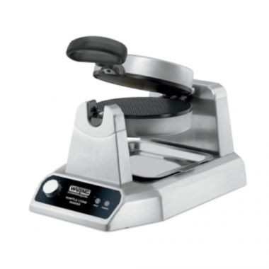 Waring Commercial® Waffle Cone Maker - RFS285/WWCM180