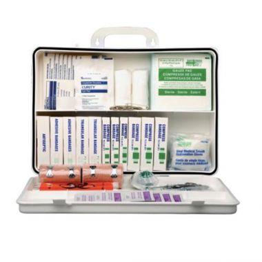 BIOS® First Aid Kit, Alberta - RFS929/50100