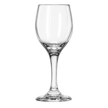 Libbey® Perception Cordial Glass, 4 oz (2DZ/CS) - RFS149/3088