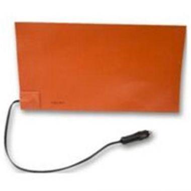 Covertex®Silicone Heating Pad - RFS2313/SH-70