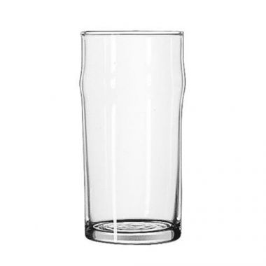 Libbey® Regency Beer Glass, 12.75 oz - RFS149/1907HT