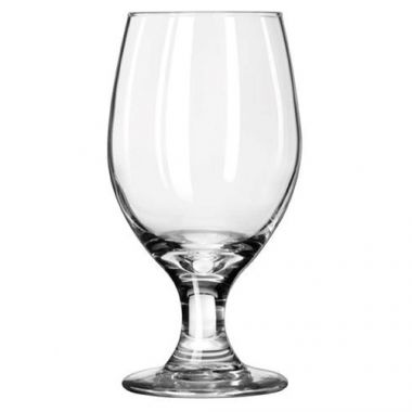 Libbey® Perception Banquet Goblet, 14 oz - RFS149/3010