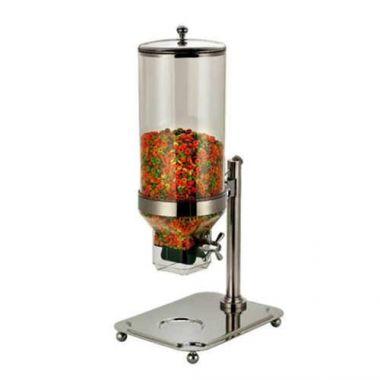 Browne® Cereal Dispenser, 11.6 Qt - RFS016/575161