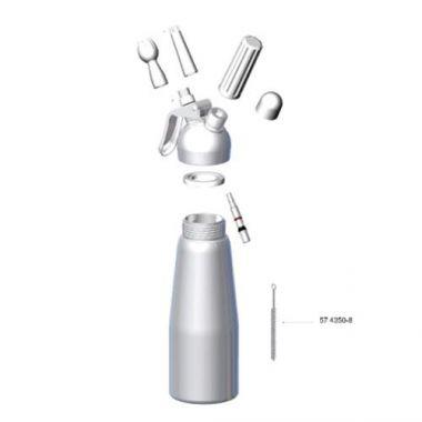Browne® Brush for Cream Whipper - RFS016/574350-8