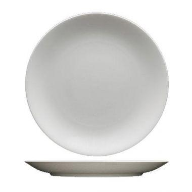 "Fortessa® Caldera Coupe Plate, 8.5"" - RFS865/6300.F0000.02"