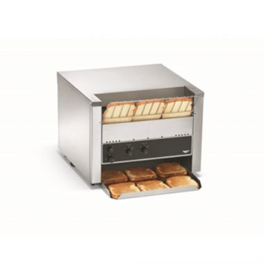 Vollrath® Conveyor Toaster, 208V - RFS1900/CT4-208800