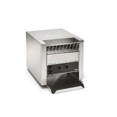 Star® Compact Conveyor Toaster - RFS435/QCS1-350