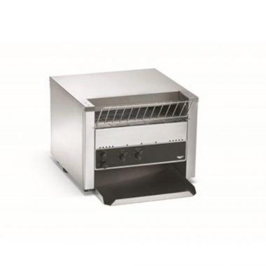 Proctor Silex® Popup Toaster, 2 Slot, 120V - RFS181/22850