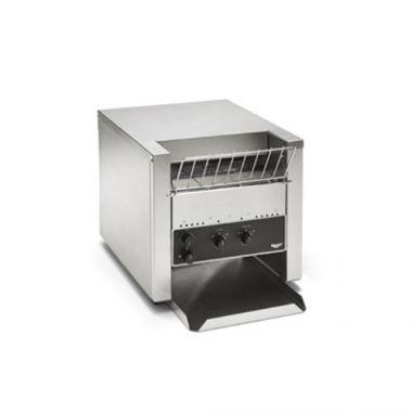 Vollrath® Conveyor Toaster, 240V - RFS1900/CT4-240800
